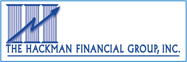 Hackman Financial Group