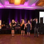"""2016 """"All Star Gala"""" Was a Fabulous Evening"""