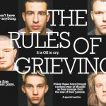 Rules-of-Grieving