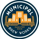 Municipal Brew Works Seal