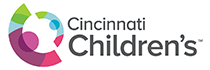 childrens-logo-new