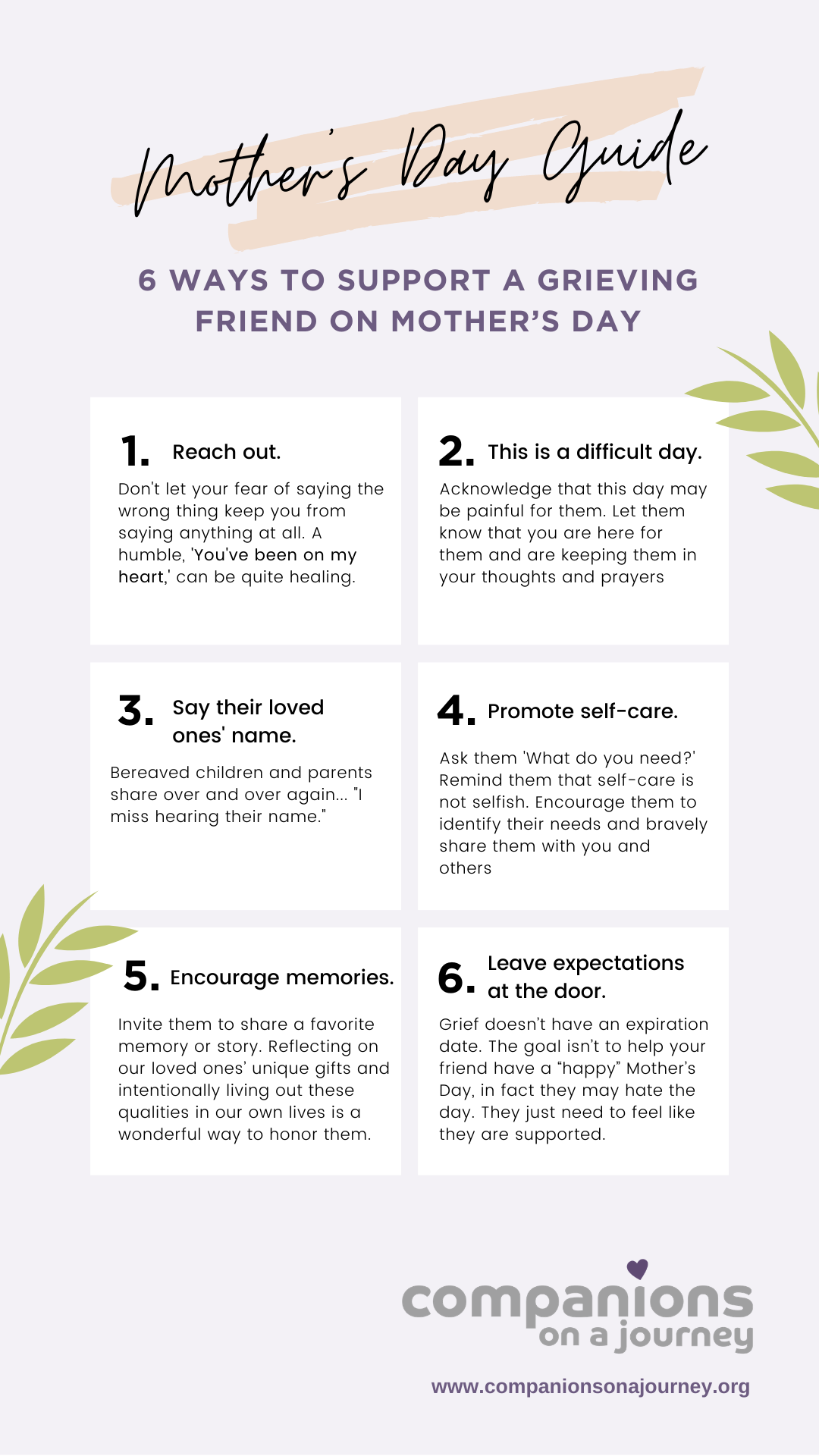 Mother's Day Guide (1)